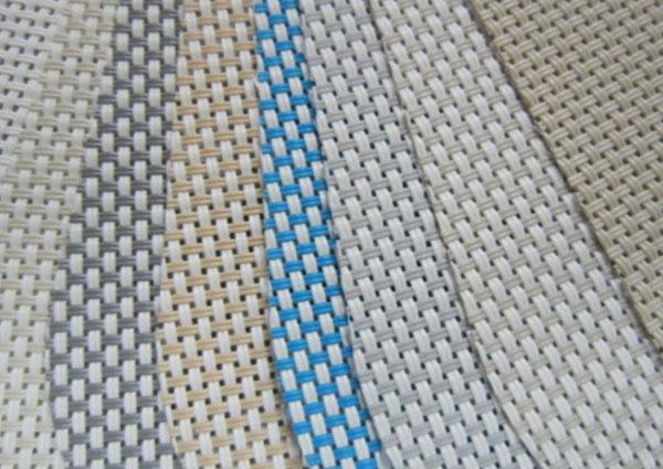 玻璃纤维阳光面料