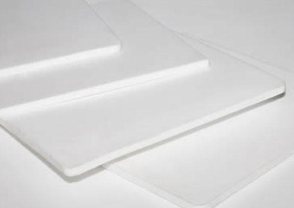 PTFE sheet_Liaoning new Hongyuan environmental protection materials